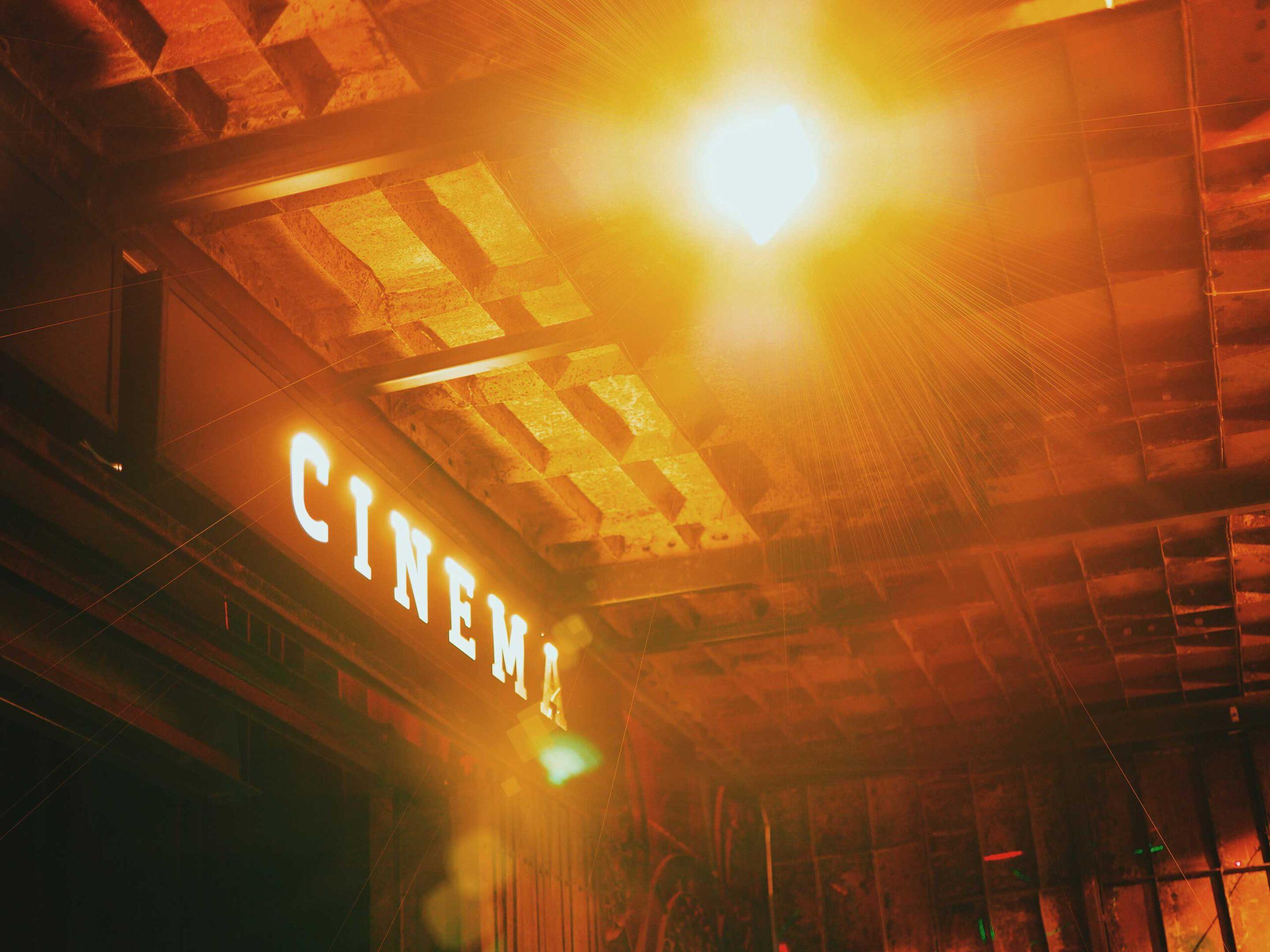 DIY Online Film Distribution for Your Film